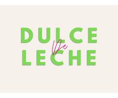 Dulce De Leche.png