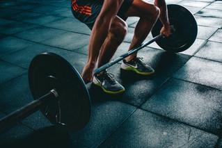 General Workout Program
