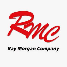Ray Morgan logo.jpg