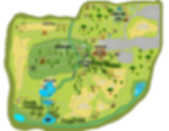 Lord's Gym Mud Run 2020 Map.jpg