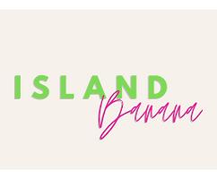 Island Banana.png