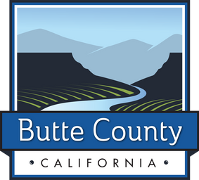 Butte County.png