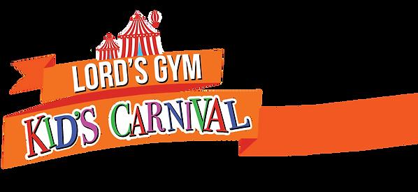 Kids Carnival Logo.png