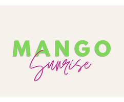 Mango Sunrise.png