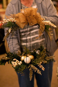 RS Wreath Event 45.jpg