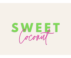 Sweet Coconut.png