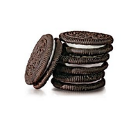 Cookies and Cream.png