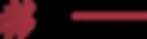 SOT Logo (1).png