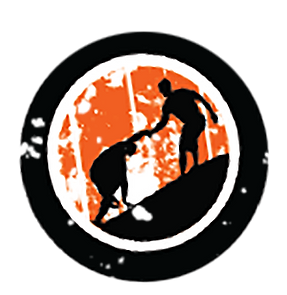 mud run 2021 logo.png