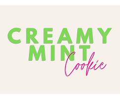 Creamy Mint Cookie.png
