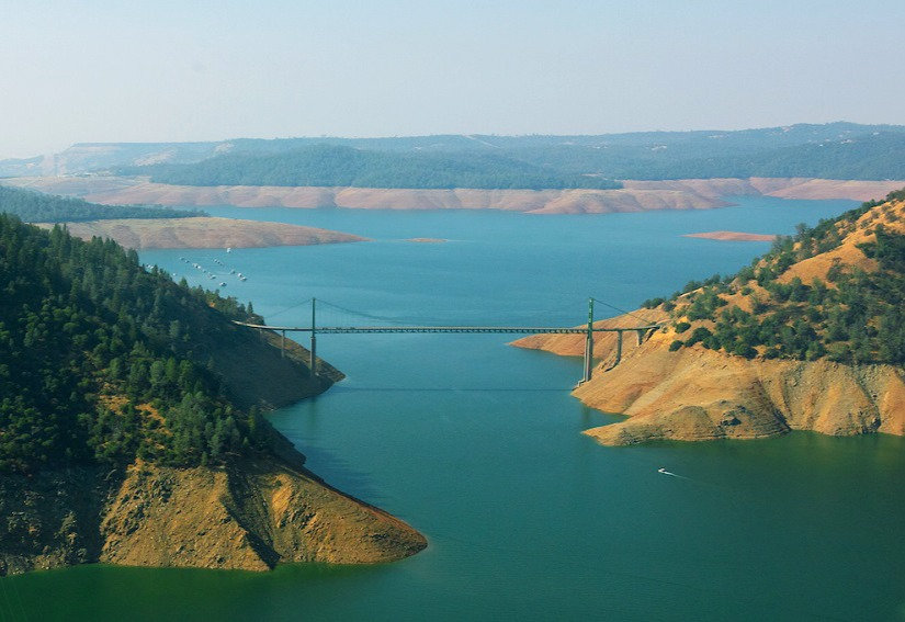 oroville_s_reopening_to_public%20(1)%20c