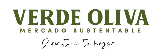 Logo 1 Recortado