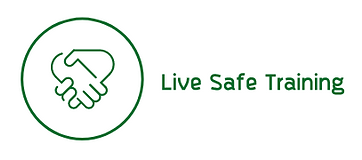 Live Safe Training Logo.PNG