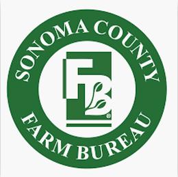 Sonoma county farm bureu