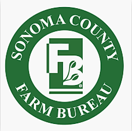 Sonoma county farm bureu