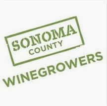 sonoma county winegrowers chardonnay