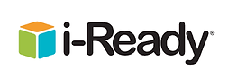 ireadyimage.png