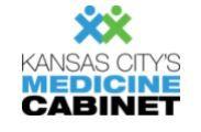 kc medicine cabinet.JPG