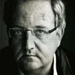 Jan Callebaut.jpg