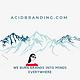 Acidbranding.com Logo 2000x2000.png