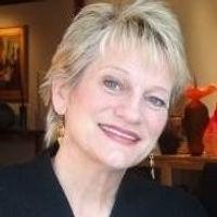 Carolyn Edlund.jpg