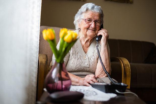 older women on the phone.jpg