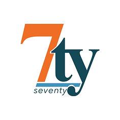 70over70-logo-OG-Colors.jpg
