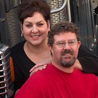 Salena and Ed.jpg