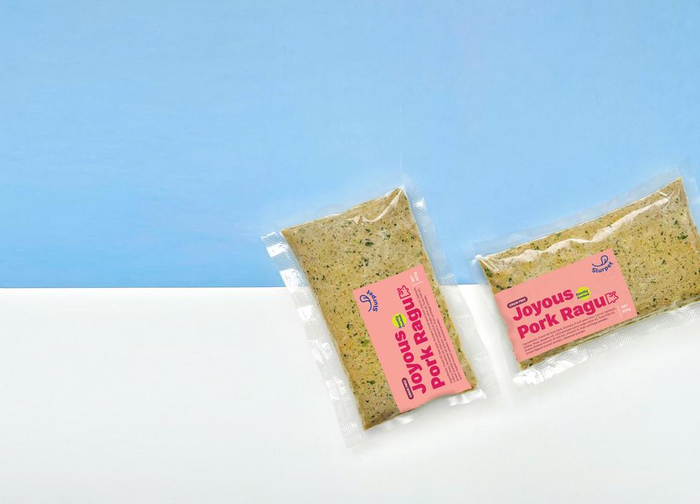 Slurpet premium quality freshly cooked dog food sensitive picky eater friendly delivered in NZ nationwide.jpg