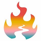 logo_flamme_silc_gross.webp