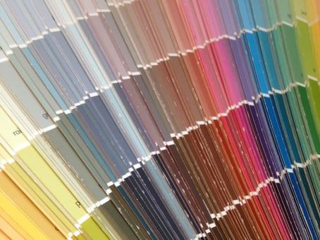 Color Splash*