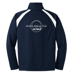 The BSC Boutique Is Open for Business