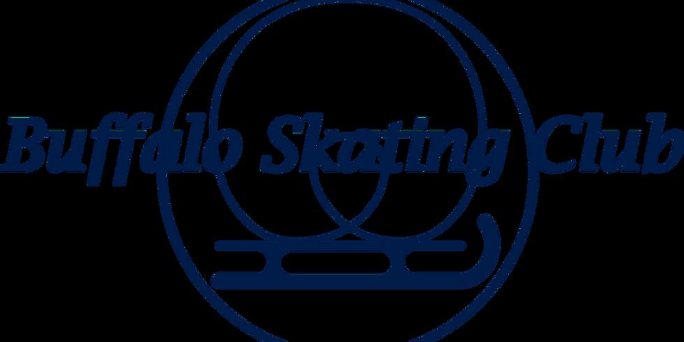 2018–2019 Membership Renewals Due