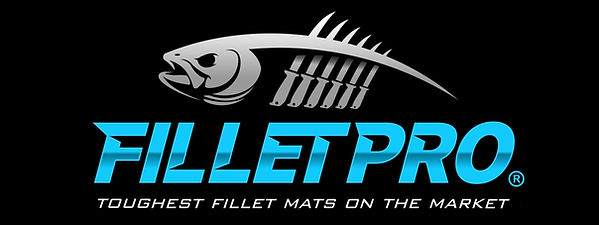 Fillet_Pro_Logo_FINAL_edited.jpg
