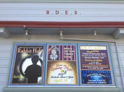 BDES Hall.JPG