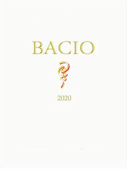 BACIO Magnum
