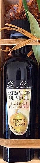 Extra Virgin Olive Oil 100 ml