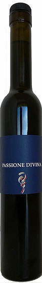 NEW OIL - Passione Divina Extra Virgin Olive Oil 375ml