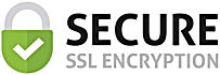 ssl-secure-light.jpg
