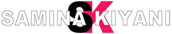 sk web logo 3.jpg