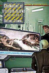 bk_cronache di tecnologia aliena.jpg