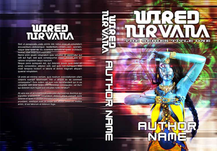Wired Nirvana