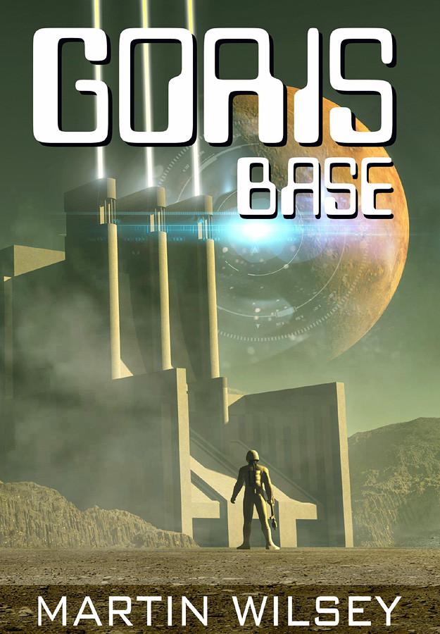 Goris Base