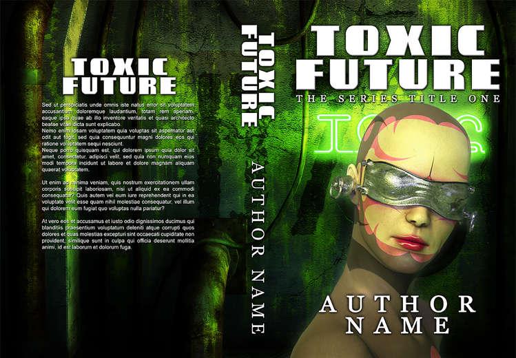 Toxic Future