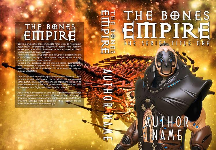 The Bone Empire
