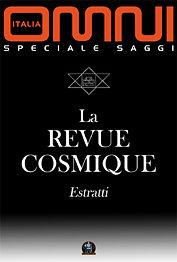 bk_revue_cosmique.jpg
