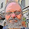 Giorgio Sangiorgi web.jpg
