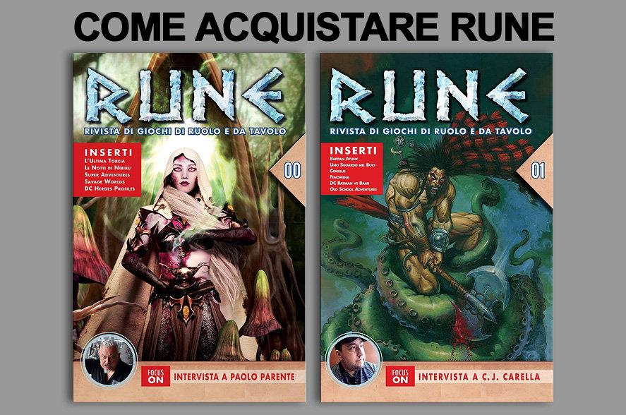 rune buy.jpg