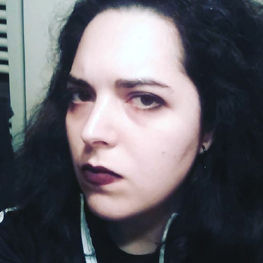 Paola Giari.jpg
