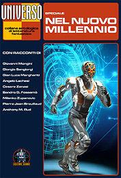 bk_nuovo millennio.jpg